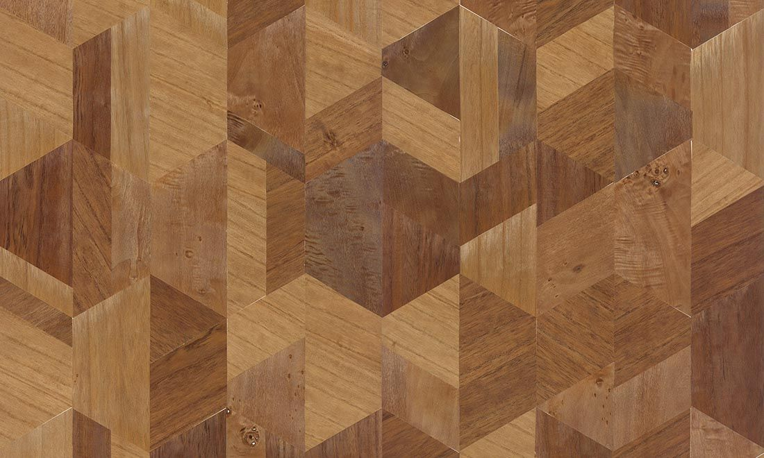 Formation Timber Wallcovering Collections Arte Wallcovering Wall Coverings Wood Timber