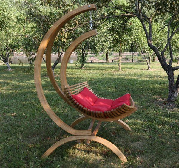 Wooden Swing Chair,Wooden Hanging Chair,Wooden Lounge Chair,Outdoor Swing  Chair   Buy Swing Chair,Hanging Chair,Outdoor Swing Chair Product On  Alibaba.com