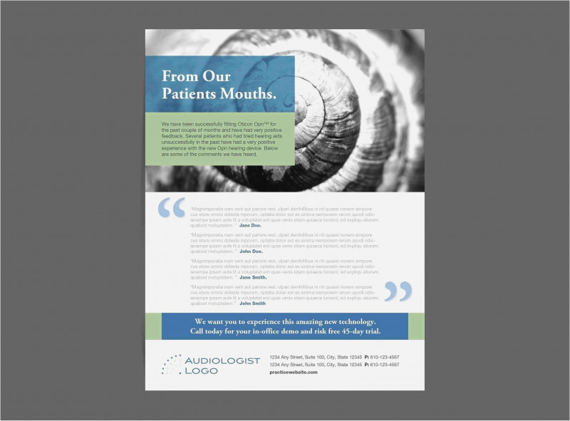 Z Fold Brochure Template Indesign Unique How To Make A Trifold Brochure In Word Free In 2020 Free Brochure Template Brochure Template Brochure Templates Free Download