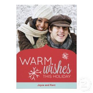 So many beautiful Christmas photo cards. Neat!!