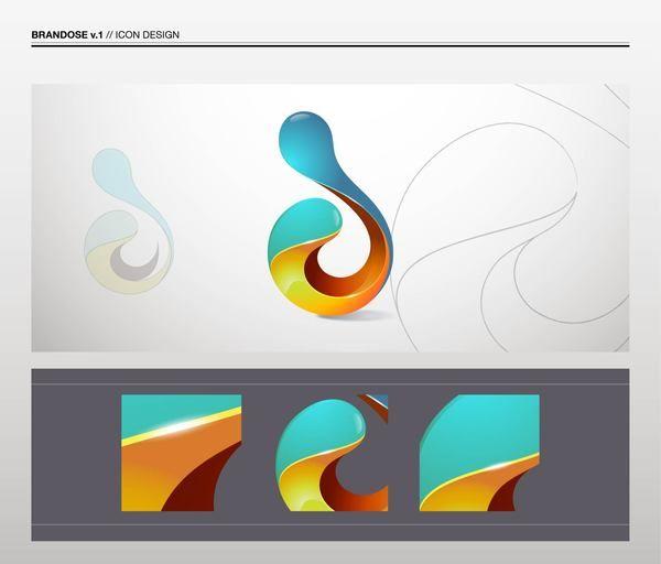 inspiracje-na-logo-graficzne