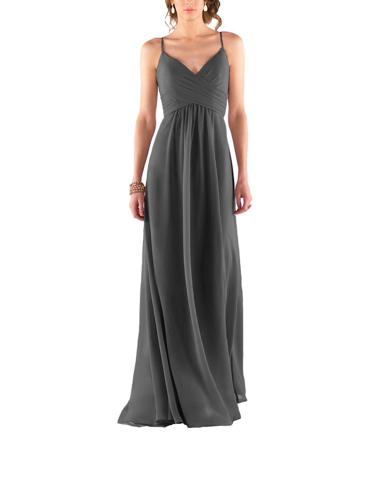 Sorella Vita Style 8798 | Sunny's bridesmaids