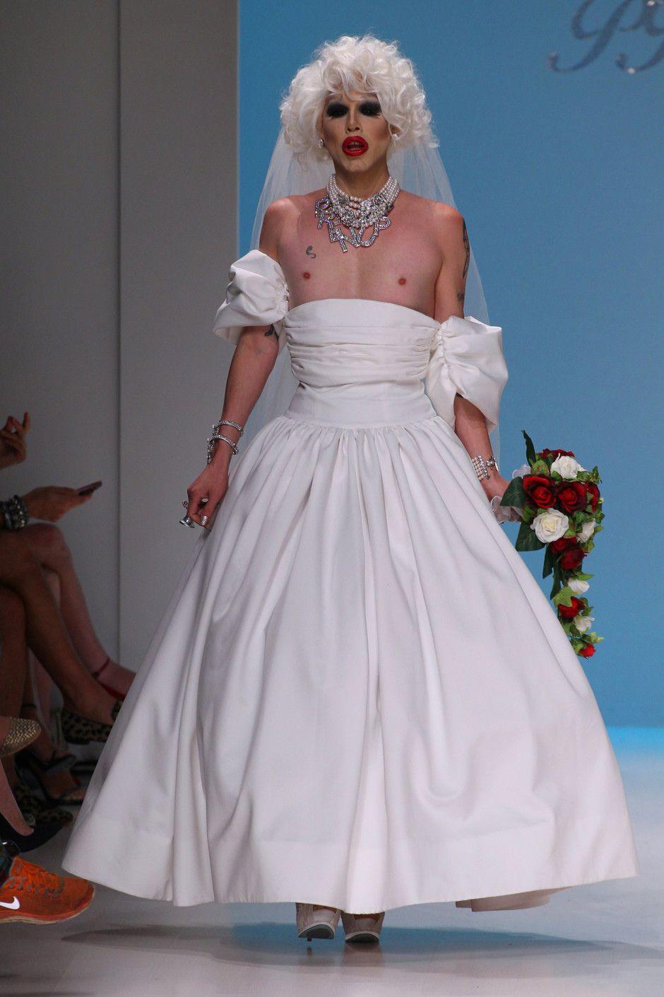 50+ Betsey Johnson Wedding Dress - Dresses for Wedding Reception ...