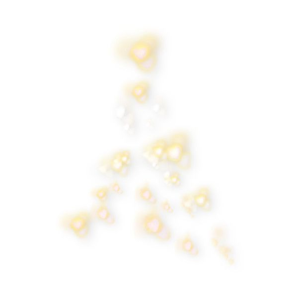 NLD Light effect.png ❤ liked on Polyvore featuring effects, light effects, christmas, effects / embellishments and tubes
