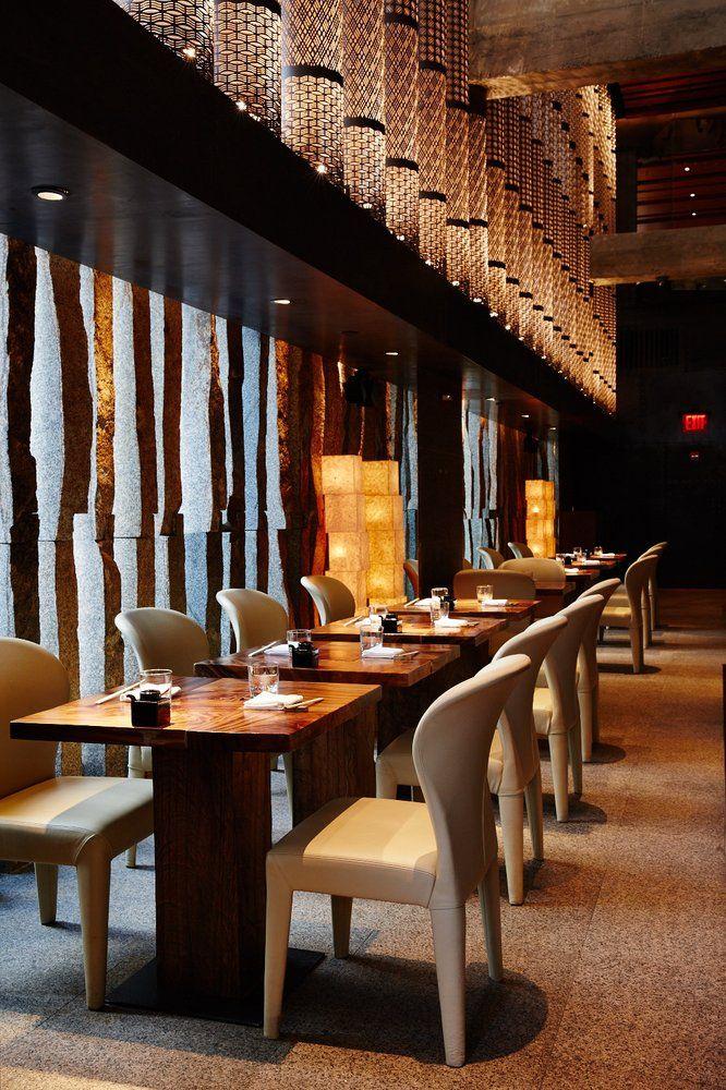 Zuma Restaurant Dubai United Arab Emirates Поиск в Google