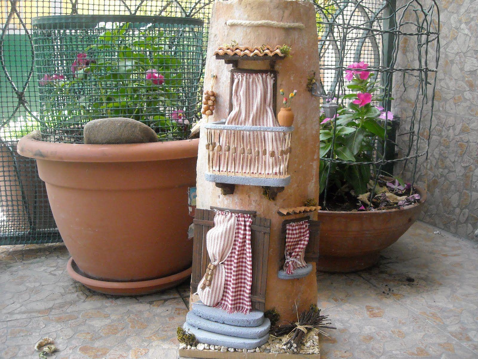 http://decoupagenelcuore.blogspot.de/2011/07/tegola-rustica.html