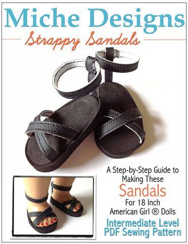3d13396e0a1e7 Strappy Sandals 18