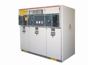 Ring Main Unit Sales Market Global Industry Research Analysis