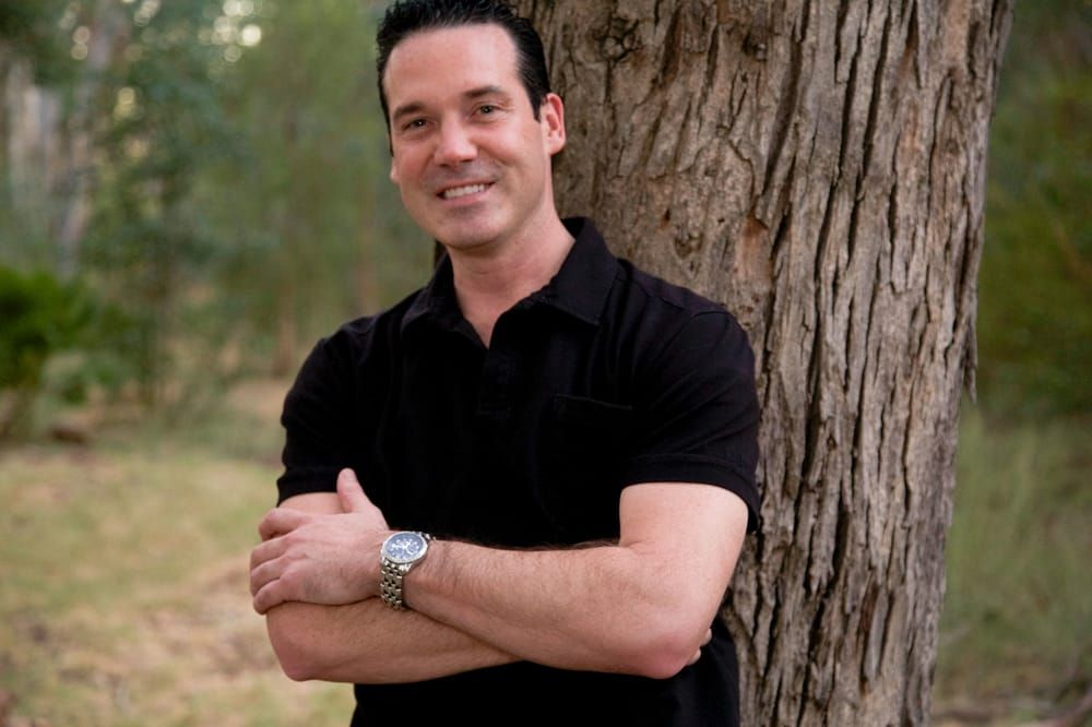 David neugart in 2020 financial help savings and