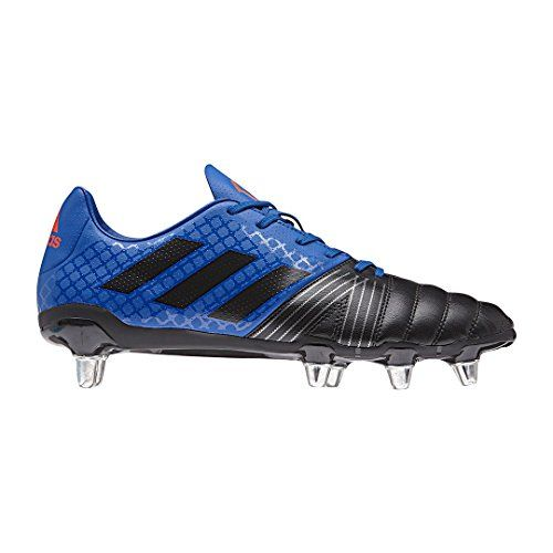 Adidas Kakari Sg Rugby Boots Royalblack Uk 15 Click For Special Deals Adidasfashion Adidas Fashion Rugby Boots Boots