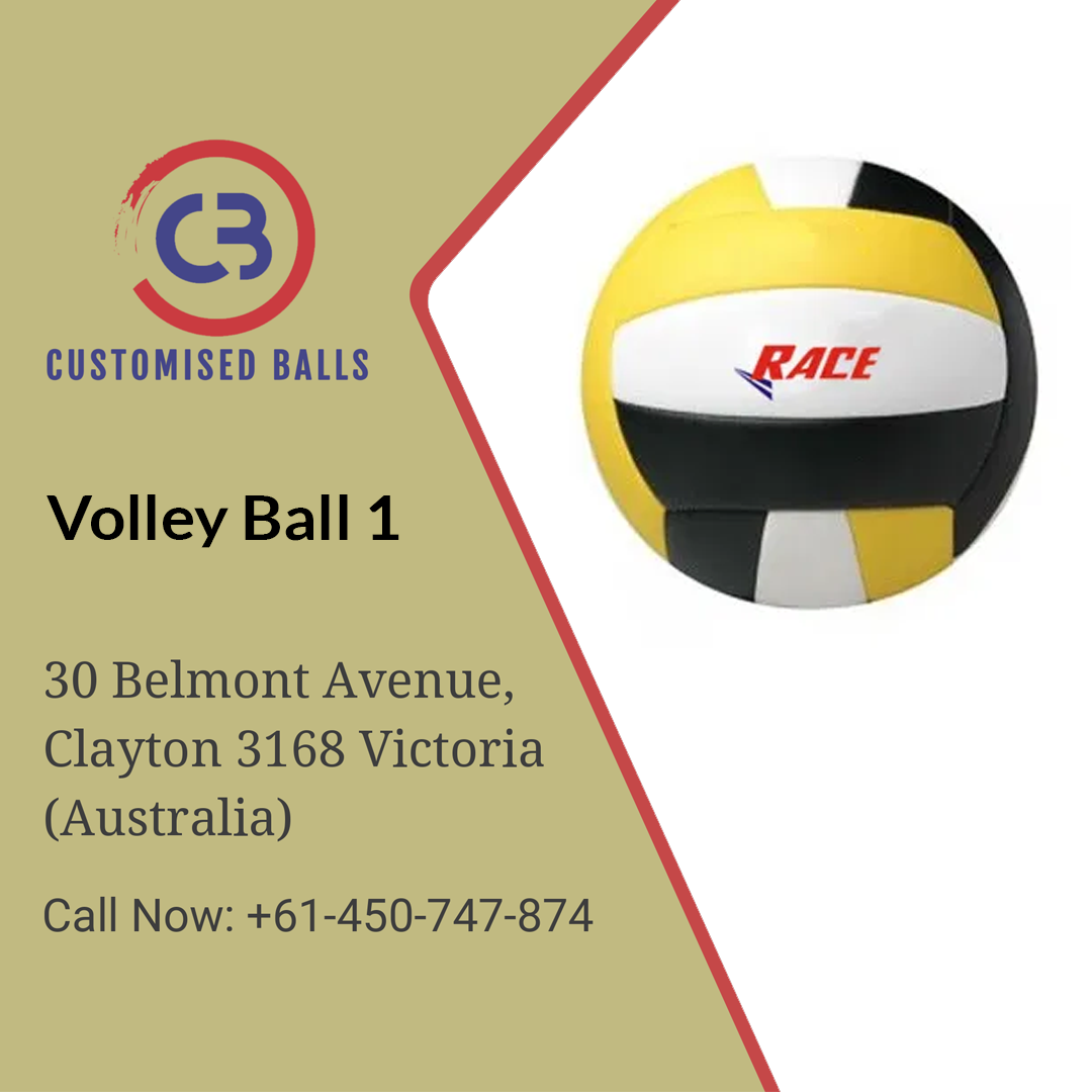 Volley Ball Is Liked By All Beach Sports Lover And As A Sportsperson You Need The Best Get It From Personalized Sports Sports Balls Medicine Balls