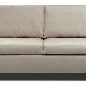 American Leather Hannah Queen Sleeper Sofa Http
