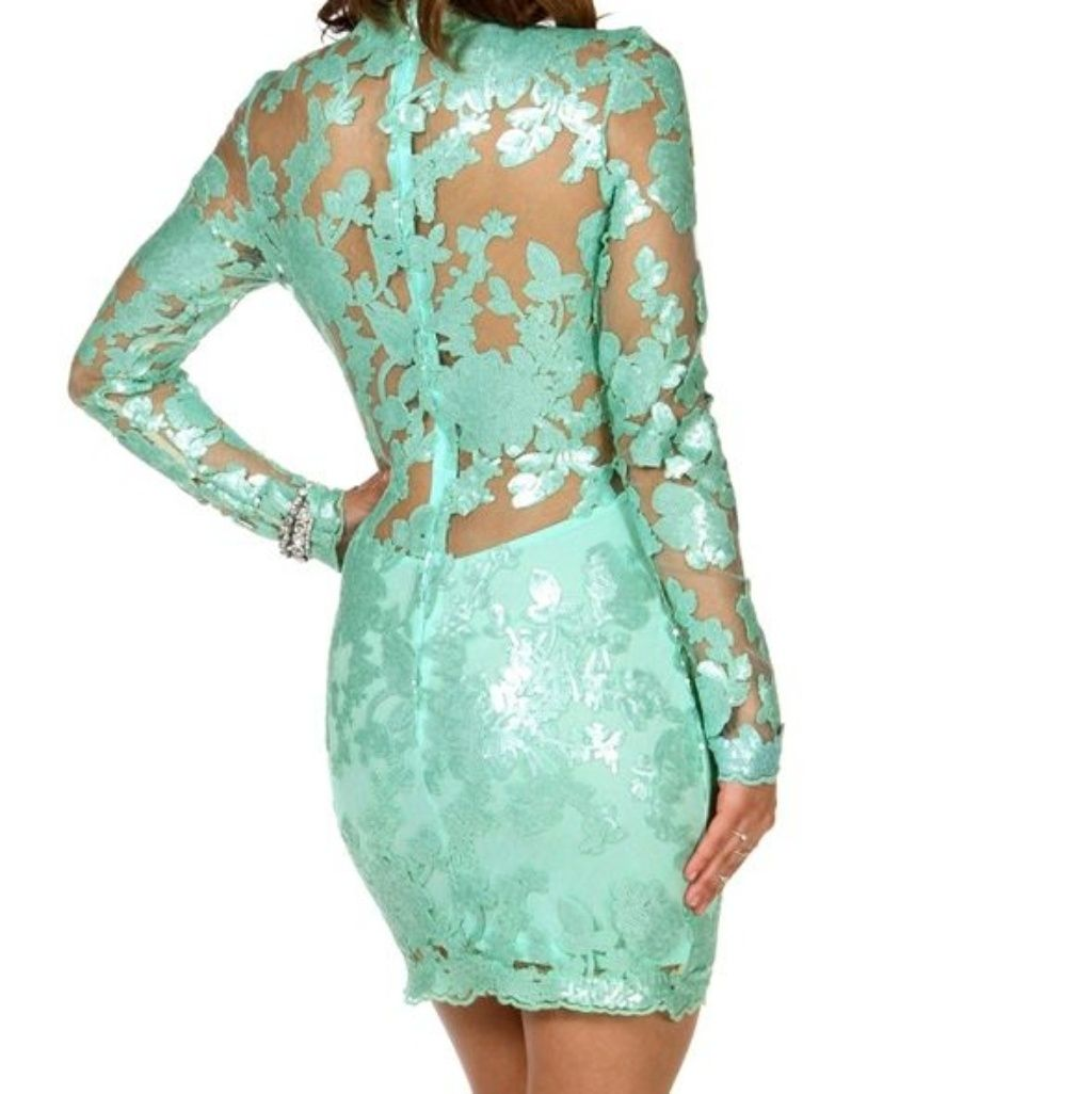 Va Va Voom Short Cocktail/Prom Dress | Products