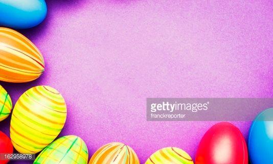 easter egg hunt background google search