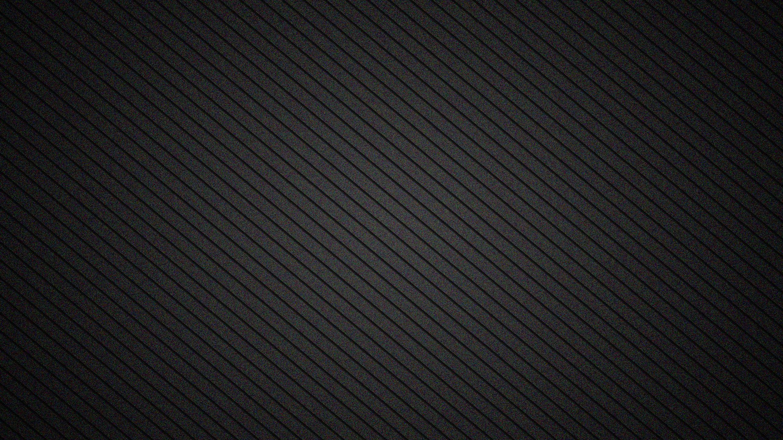 Wallpaper B Wallpapertp 25601440 Wallpaper 2560 X 1440 41