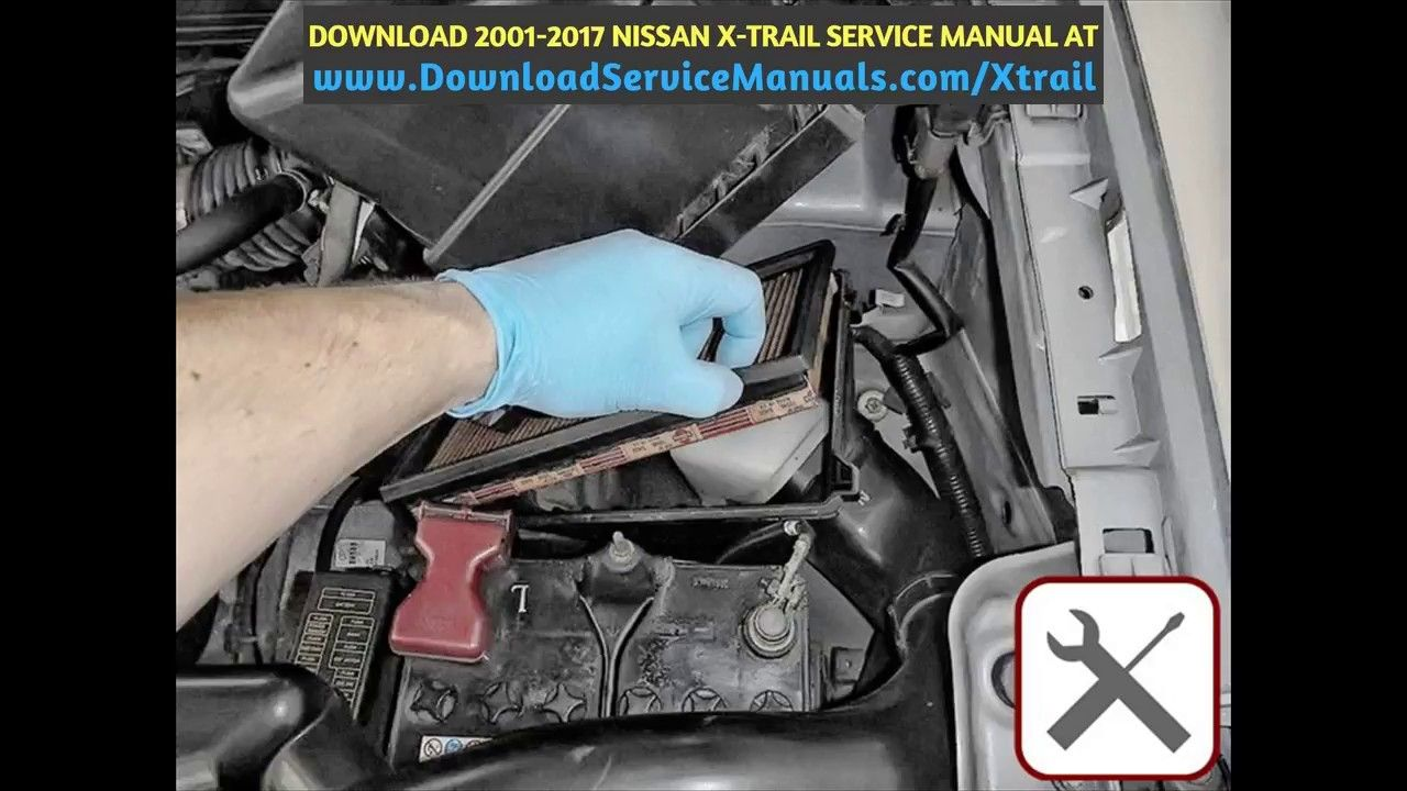 Nissan X Trail 2004 Service Manual Nissan T30 Workshop Manual Repair Manuals Nissan Coach Swagger Bag