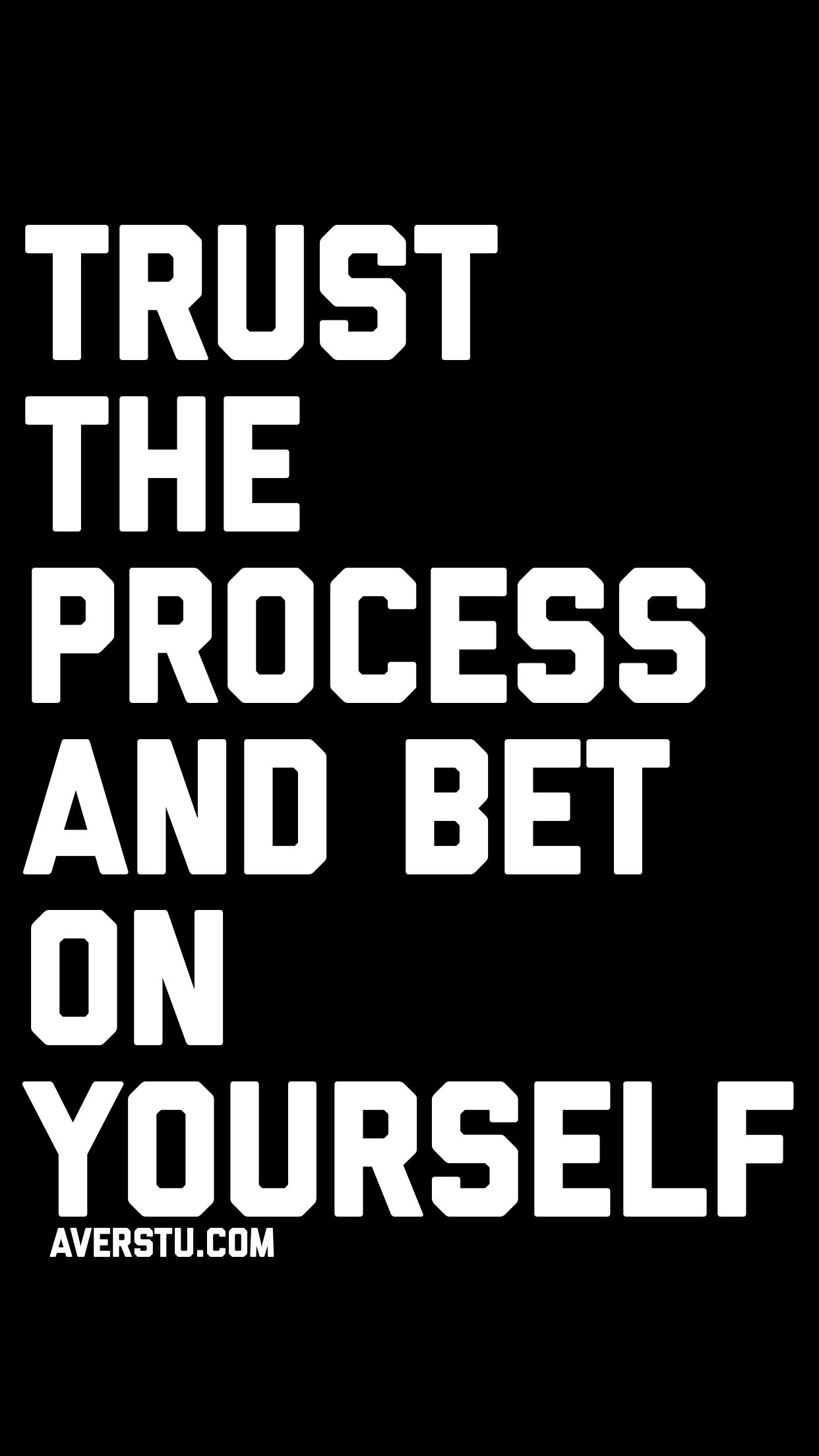 Bet on me quote panbet betting shops essex