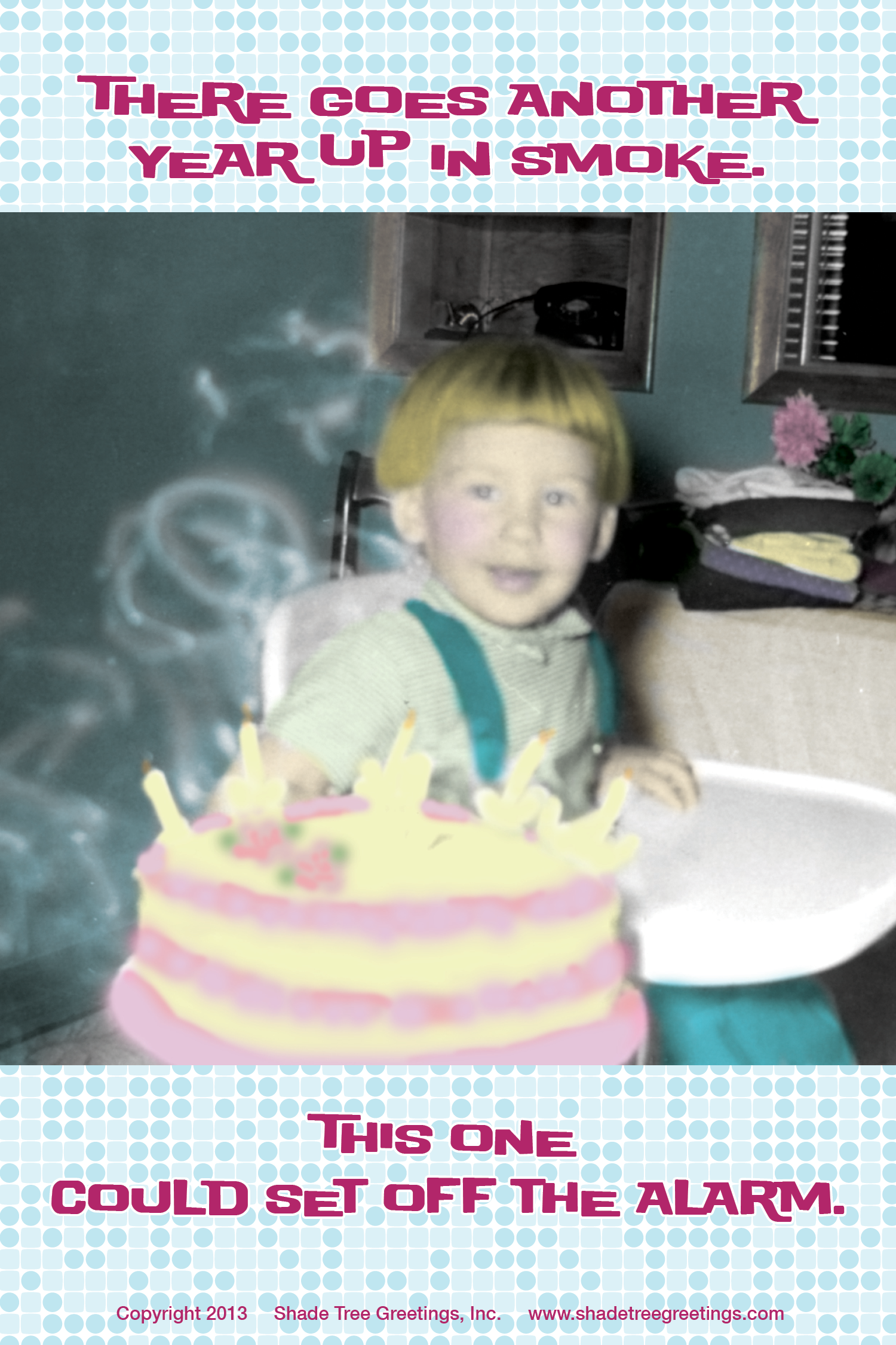 Check out this humorous birthday wish from actual pictures check out this humorous birthday wish from actual pictures greeting card line found at m4hsunfo