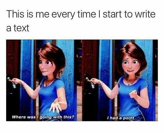 21 Tweets That Are So Incredibly Relatable It S Actually A Little Scary Really Funny Memes Relatable Post Funny Funny Relatable Memes