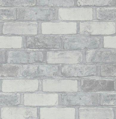 Behang More Than Elements 49781 www.onlinewoonwinkel.nl