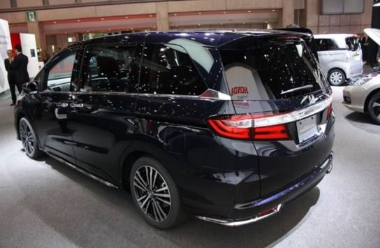 honda odyssey 2017 google search honda automobile. Black Bedroom Furniture Sets. Home Design Ideas