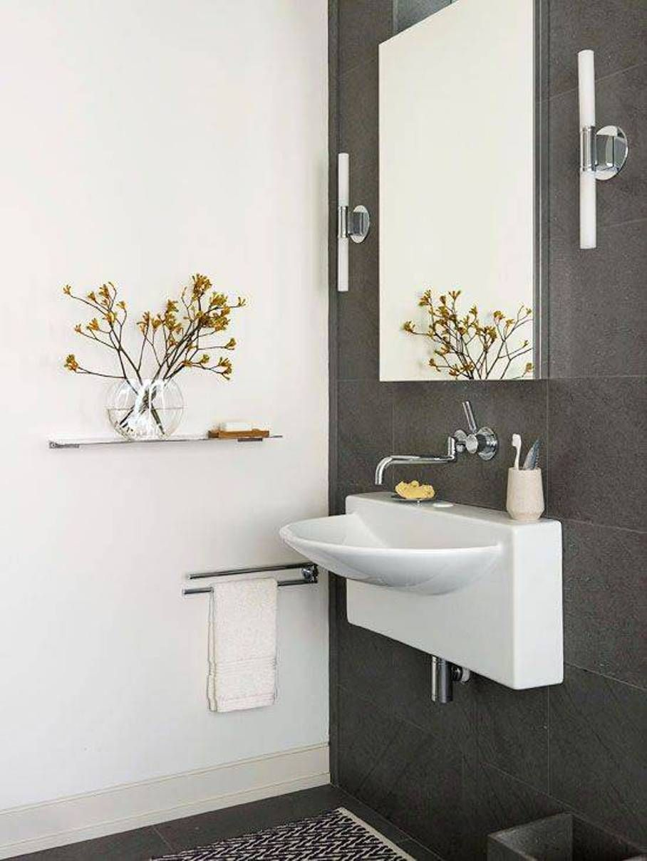 Furniture The Designs Of Bathroom Medicine Cabinets