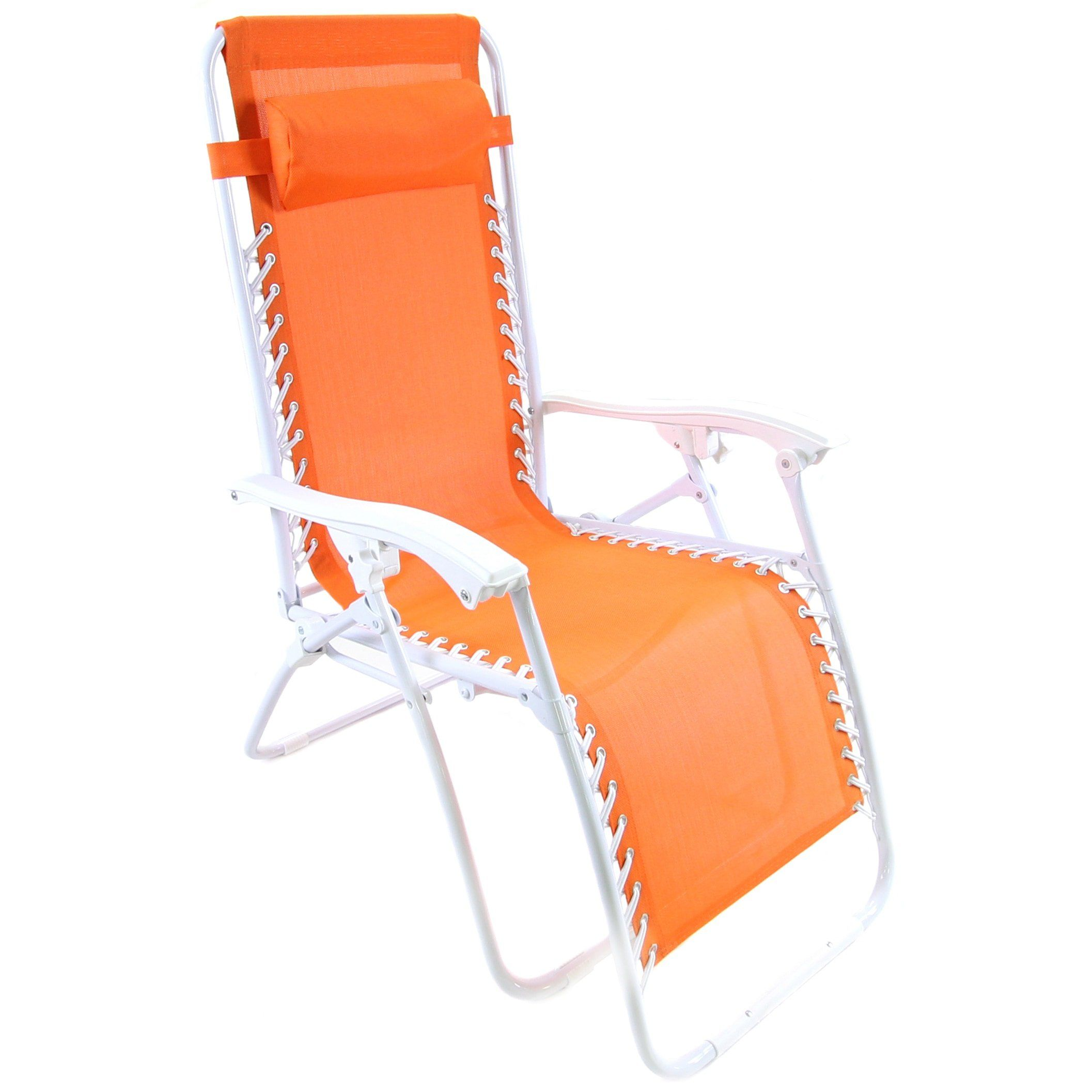 Zero Gravity Chair in Yellow >>> Visit the image link more