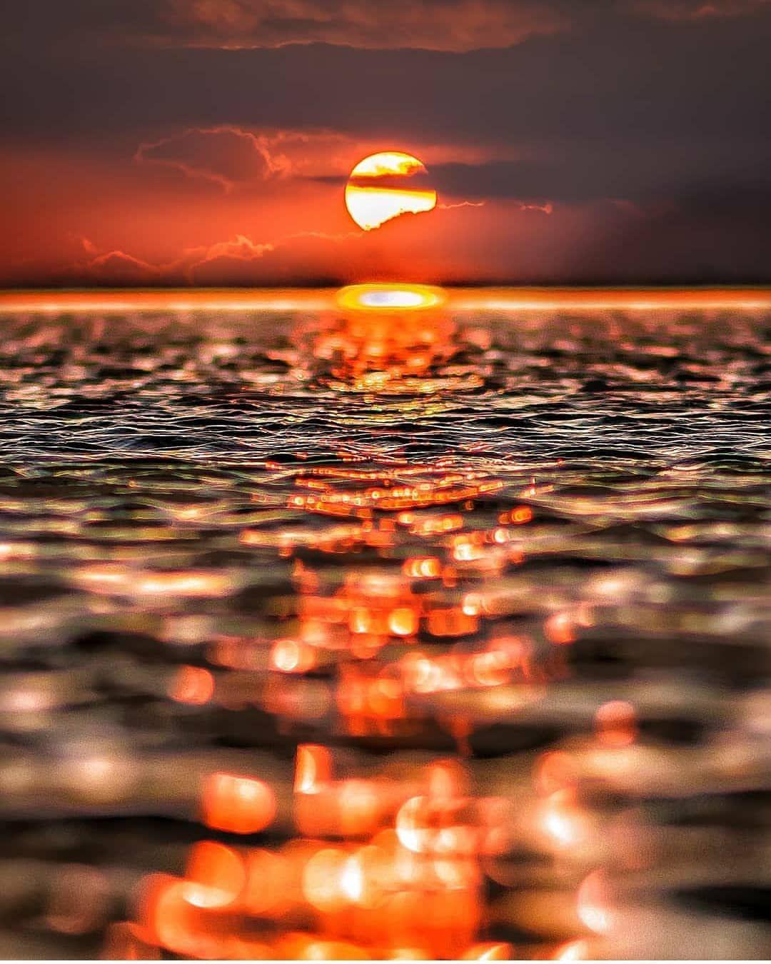 Nature Amazing Nature Nature Photos Awesome Nature Photos Beautiful Places Landscape Beautiful Sunset Wallpaper Sunset Photography Amazing Sunsets