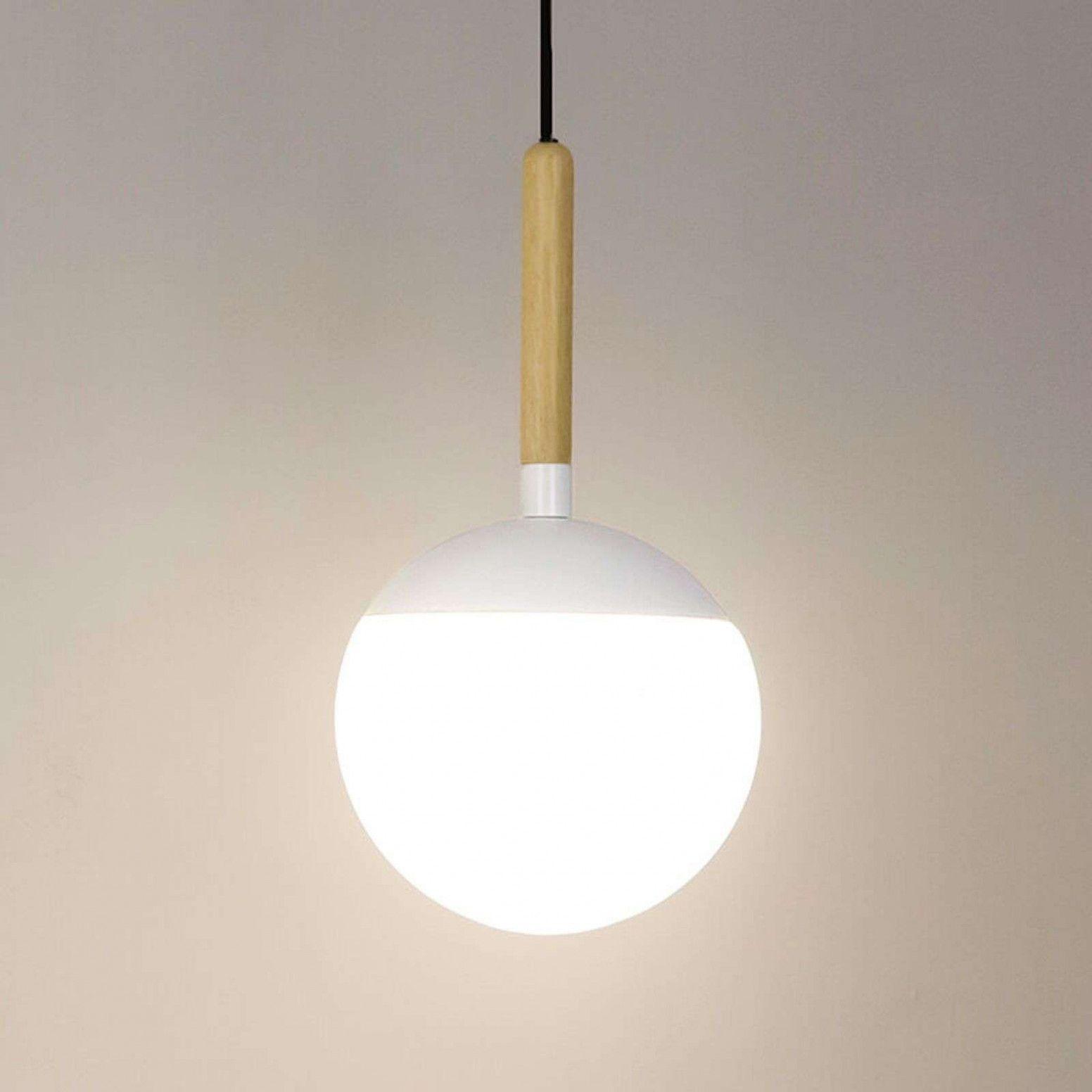 Wohnzimmer Lampe Höhenverstellbar