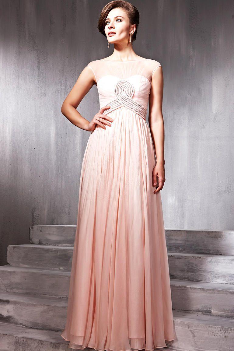 Sophistication Boutique| Vestidos de Festa| Moema | madrinhas ...
