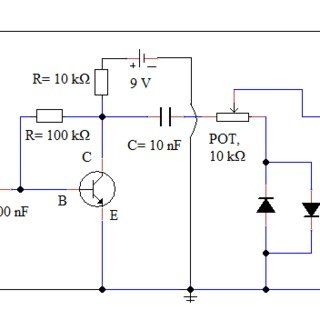 Make an Easy Guitar Distortion Pedal (STEP BY STEP