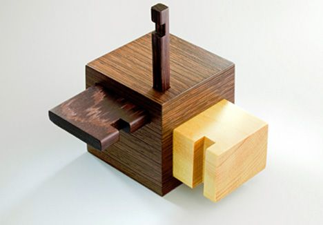 rg03ajewelryboxruigrazinajpg Wooden Box Pinterest Secret
