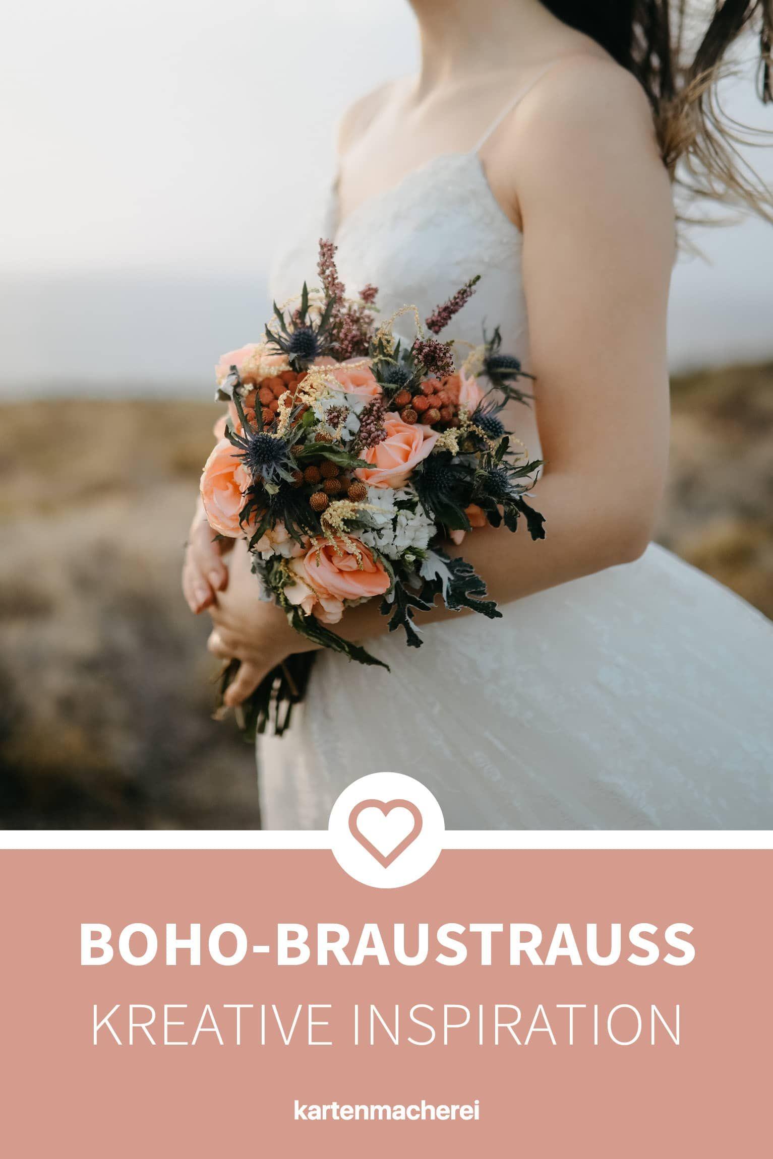 Ein Saison-Guide für Blumen zur Hochzeit – so findest du die richtigen Schnittblumen für deinen Hochzeitsmonat