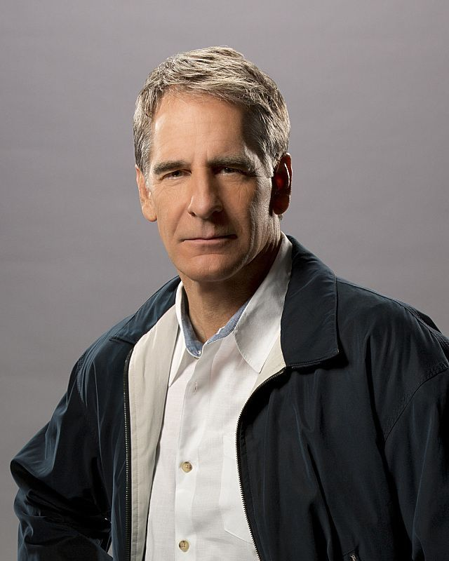 scott bakula tumblrscott bakula imagine, scott bakula 2017, scott bakula song, scott bakula dean stockwell, scott bakula family guy, scott bakula quantum leap, scott bakula singing, scott bakula residence, scott bakula age, scott bakula sings, scott bakula american beauty, scott bakula don quixote, scott bakula elvis, scott bakula tumblr, scott bakula music, scott bakula photos, scott bakula twitter, scott bakula 2016, scott bakula somewhere in the night, scott bakula enterprise