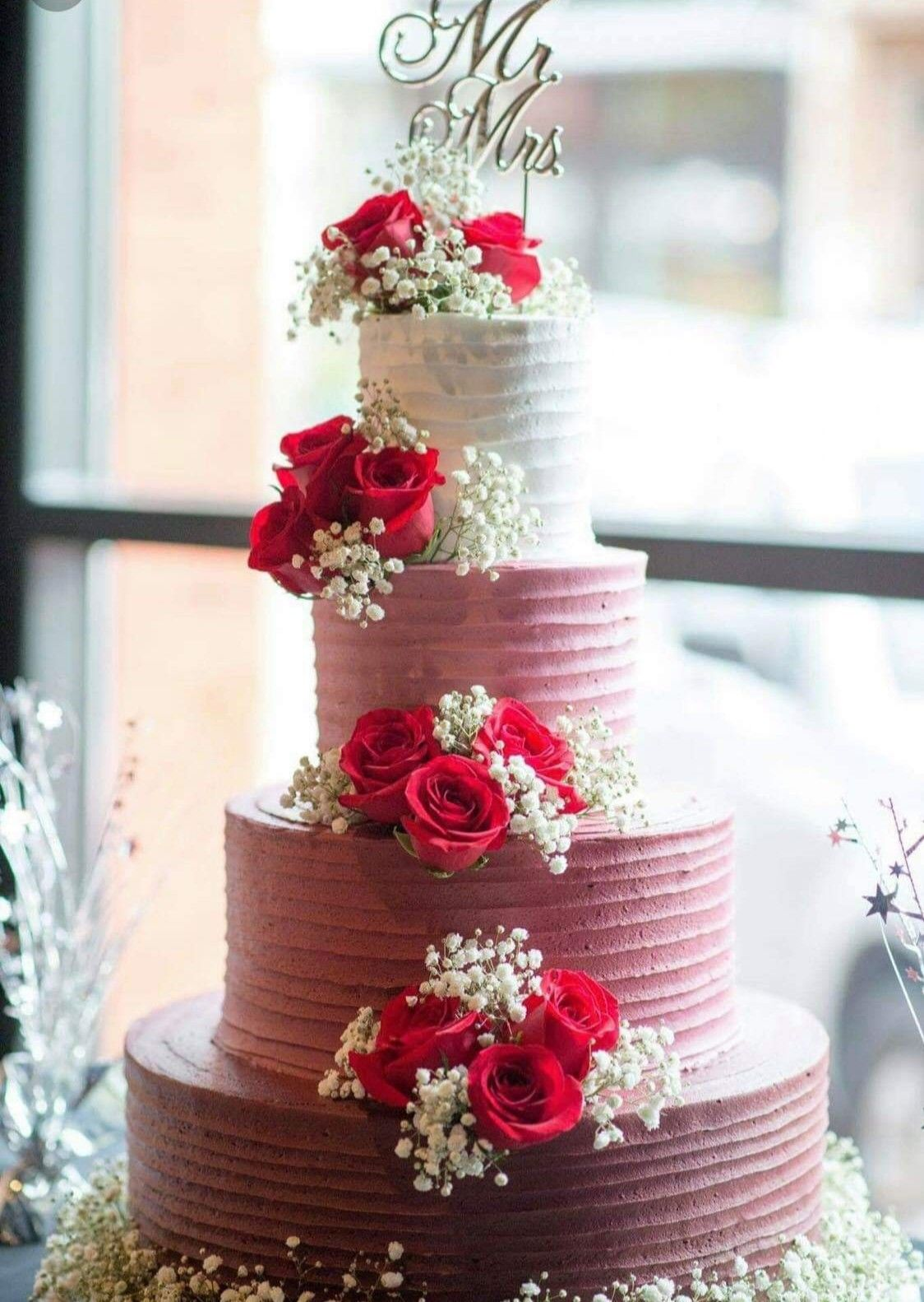Pin by Natalie Kintz on Rose gold and burgundy wedding