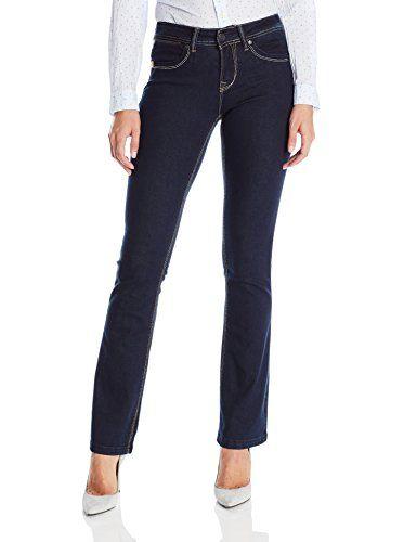 Meaneor Womens Sequin V-Neck Long Sleeve Bodycon Sheath Mini Dress US Store MAH006997