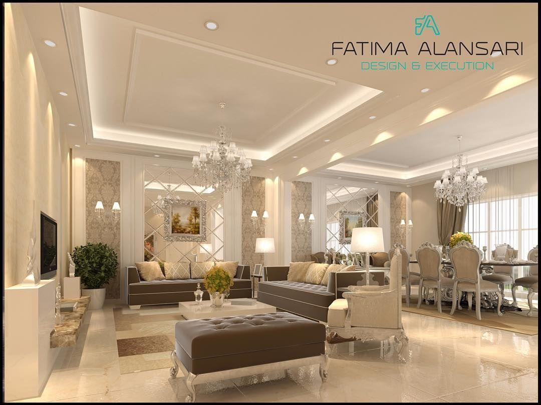 من تصميم شركة فاطمة الأنصاري للتصميم والتنفيذ Designed By Fatima Alansari Design Execution للم Hair Color Formulas Home Color