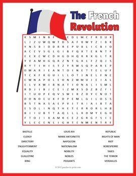 worksheet. French Revolution Worksheet. Grass Fedjp Worksheet ...