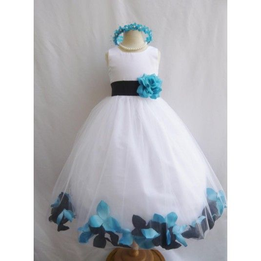 Oasis Blue Complimentary Colors Wedding Google Search Wedding