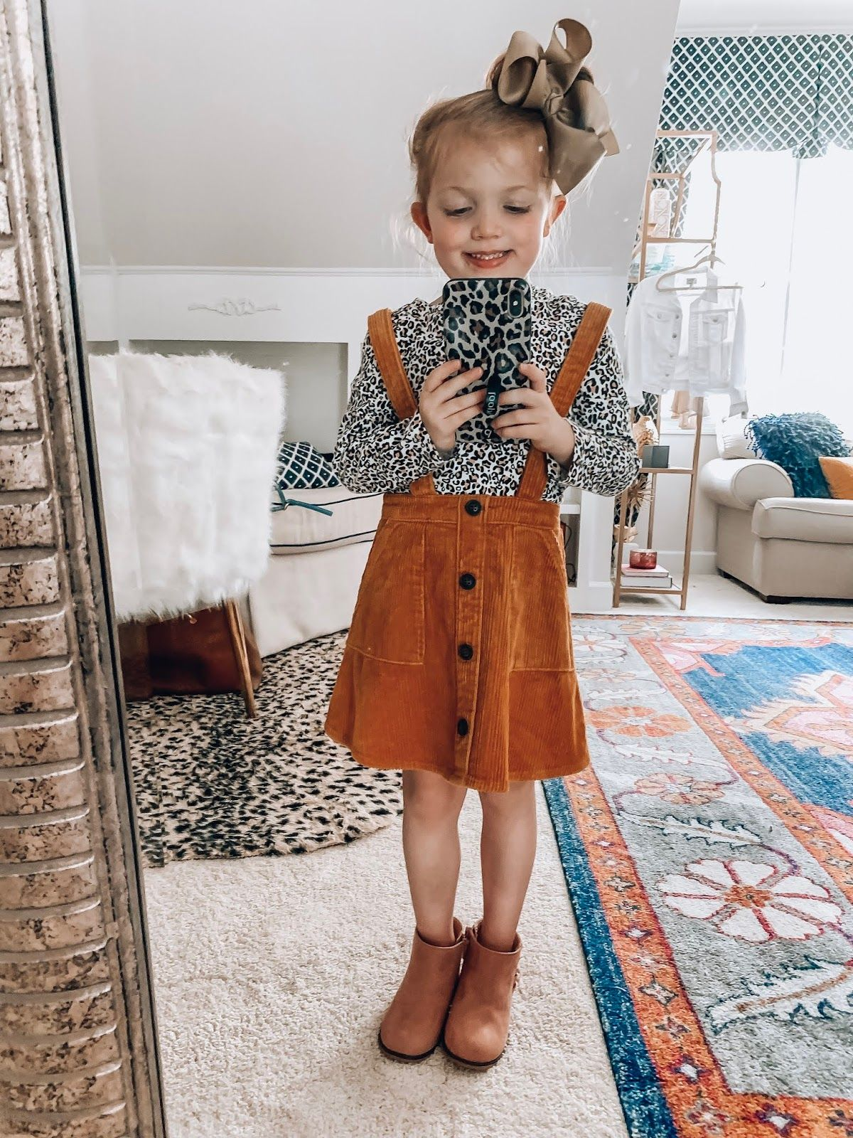 Cute Fall Outfits For Kids Online Sale, UP TO 20 OFF