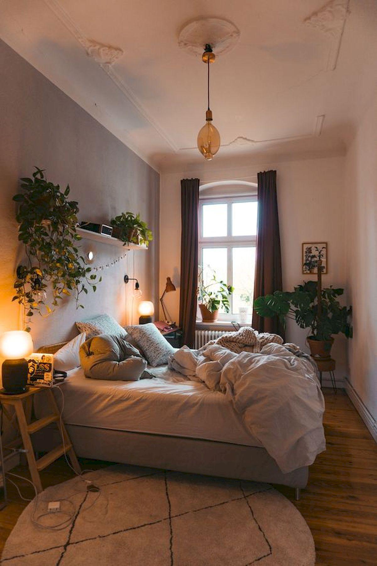 Aesthetic Bedroom Ideas Cheap