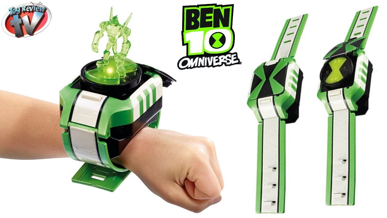 Ben 10 toys images  Found on Google from youtube  been   Pinterest  Ben