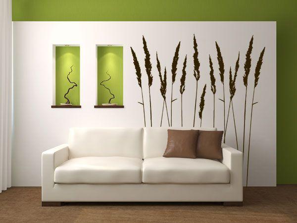 Wandgestaltung Flur Ideen #2
