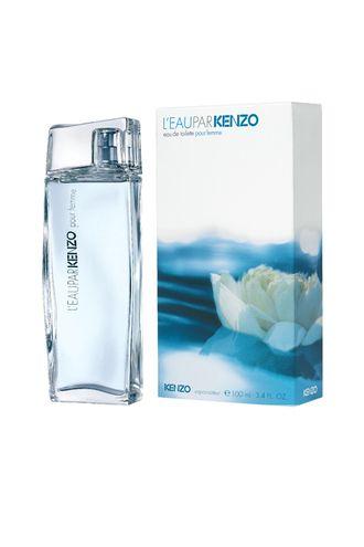 29aa83a8 KENZO PARFUMS pur femme l'eau par Kenzo | Smell that I love | Kenzo ...
