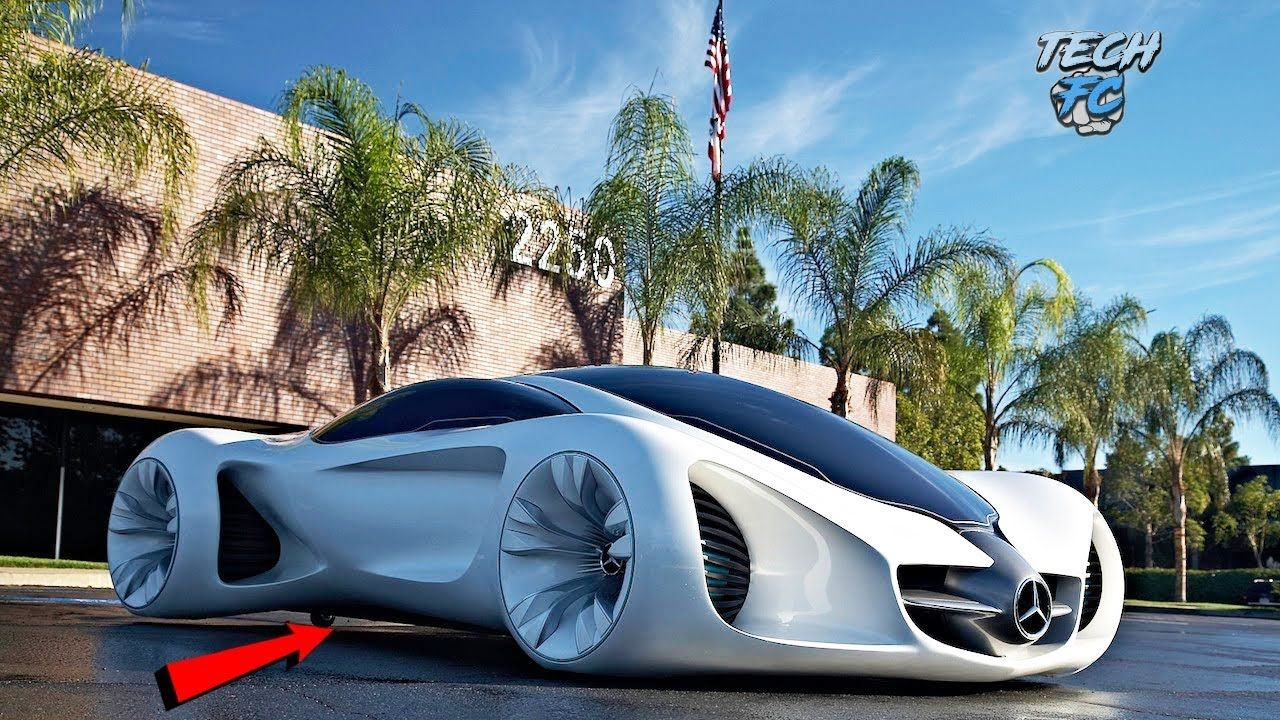 World S Best Concept Cars With Hitech Features And Futuristic Technology Futuristic Technology Futuristic Cars Car Features