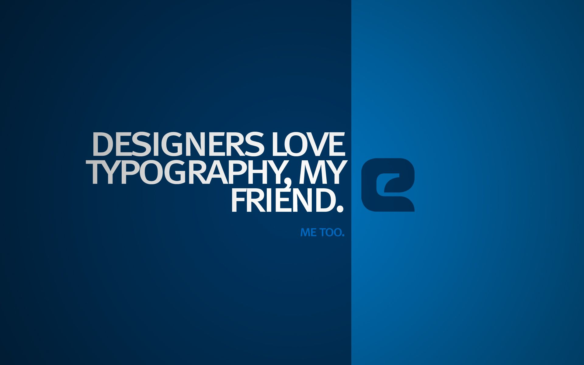 Explore Typography Wallpaper Love And More