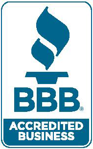 1050 Woodward Avenue Detroit Mi 48226 1906 Better Business Bureau Business Reviews Personal Injury Lawyer