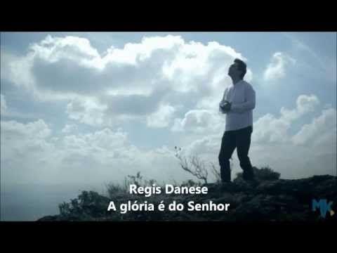 10 Musicas Selecao Louvores 2015 Musicas Evangelicas Gospel