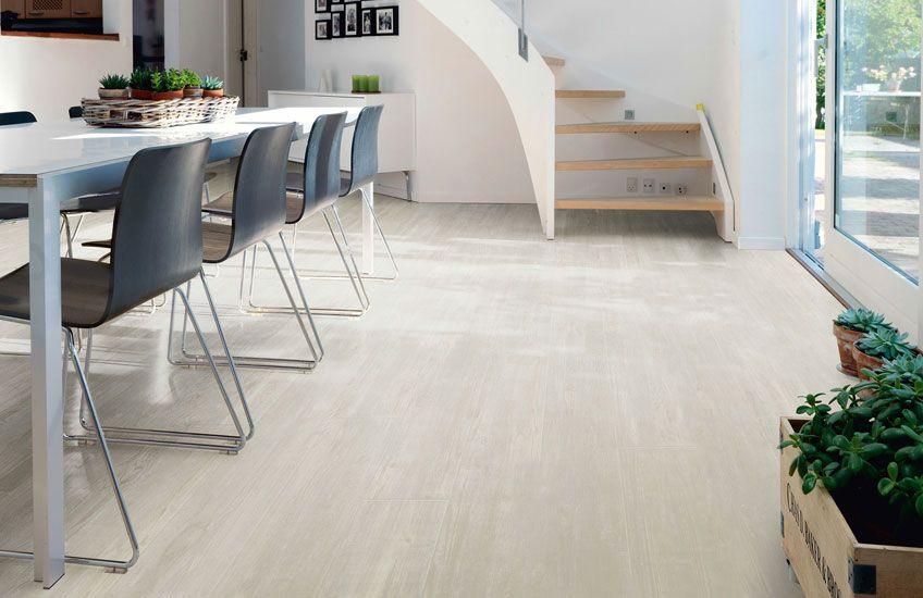 Pro fix cream pine: pvc click laminaat vloer 557 u20ac 29 95 m2