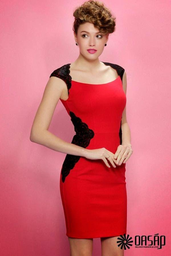 Bonitos vestidos de fiesta elegantes | Colección Fiesta
